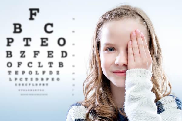 Sehtest für Kinder bei Optiker Zach Aschaffenburg (Mainaschaff)