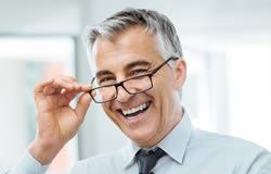 Brillen für Herren - Optik Zach Aschaffenburg
