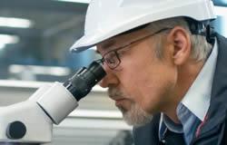 Arbeitsschutzbrillen - Optik Zach Aschaffenburg